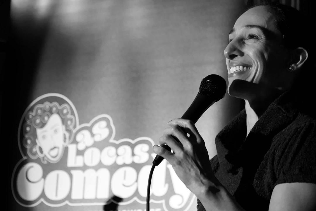 Tomfoolery Fun Club 4th Anniversary Show