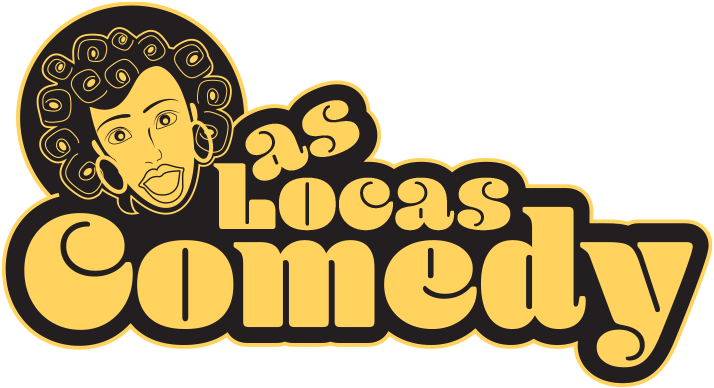 LasLocasComedy_logo_clean