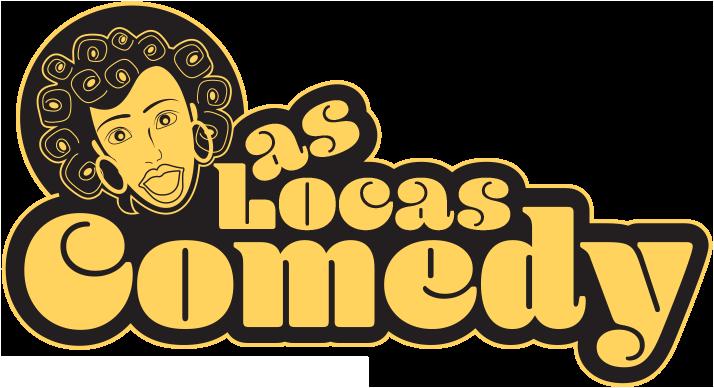 LasLocasComedy_logo_clean